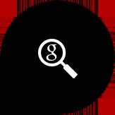 SEO Icon Service