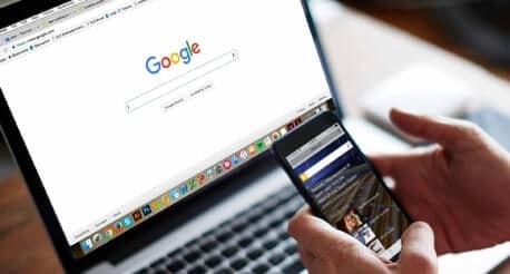 google adword specialists in pretoria