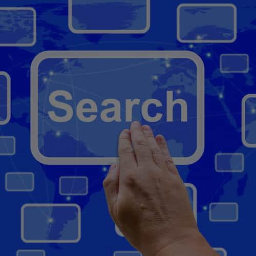 social media marketing agency in pretoria