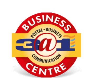 3at1 business centre