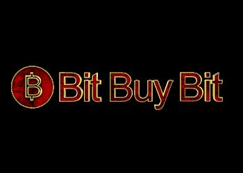 bit buy bit