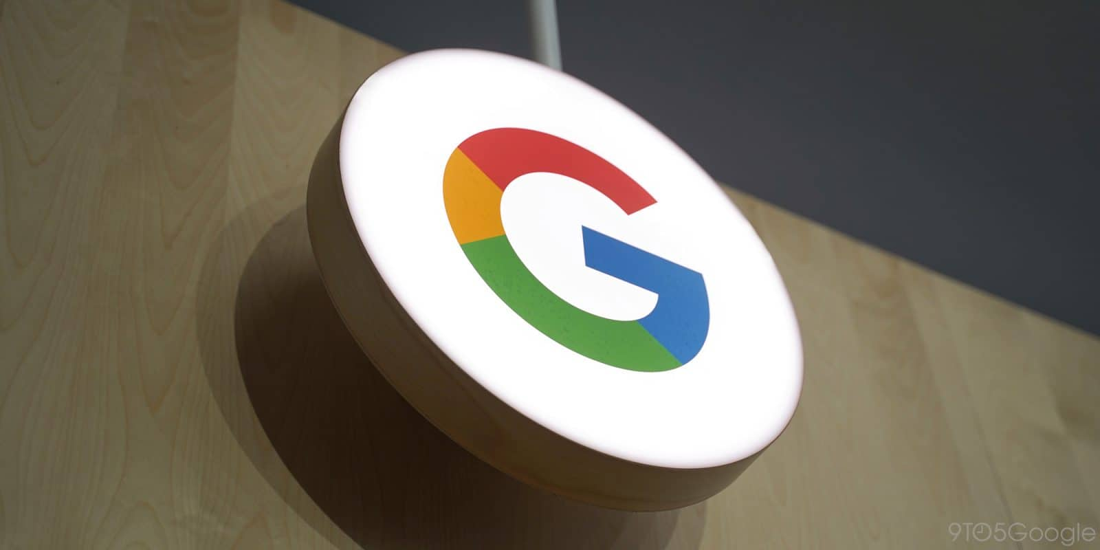 What You Need To Know About Google's Latest Updates