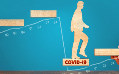 Navigating the Reopening of Your Business During the COVID-19 Pandemic