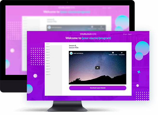 builderall website