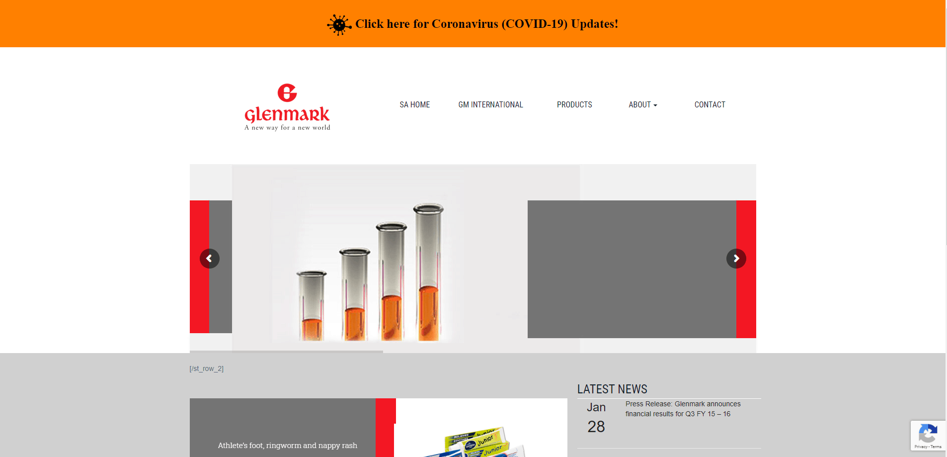 web design agency centurion