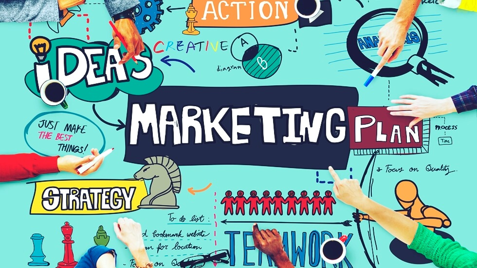 11 Marketing Ideas To Get You Through The Pandemic